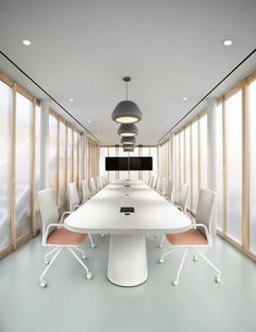 Image result for gruppo campari office toronto