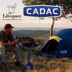 Tent Accessories, Camping Needs, Camping Outdoors, Tents, Check It Out, Outdoor Gear, Fishing, Collections, Lifestyle