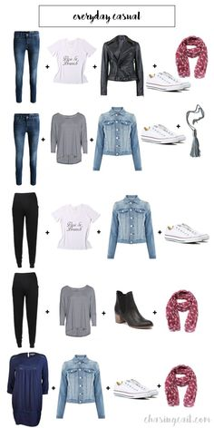 How to build a casual capsule wardrobe Funky smart casual wardrobe_chasingcait Smart Casual Women Winter, Best Smart Casual Outfits, Smart Casual Women Office, Smart Casual Wardrobe, Capsule Wardrobe Work, Smart Outfit, Business Casual Outfits, Smart Casual Dresses, Smart Casual Fashion Women