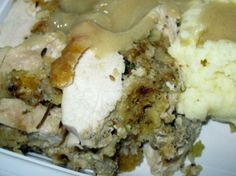 Silver Palate Grand Marnier Apricot Stuffing -- the best stuffing ever -- use grand marnier if at all possible