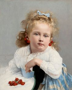 JULES EMILE SANTIN (1829-1894)