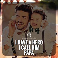 Happy Father's Day!!!❤️ #corporatebytes #father #love #life #relationship #hero #motivation #happyfathersday