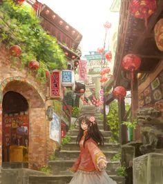 Taiwan/#1909527 - Zerochan