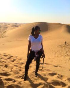 Abu Dhabi and Dubai, United Arab Emirates: Recap + Tips + Photo Diary