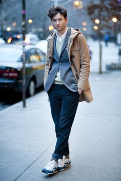 Molly voris can I pull this look Off ??     Preppy Look Book