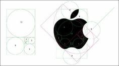 世界に愛されるアップルの「ロゴ」はこうして生まれた : ギズモード・ジャパン