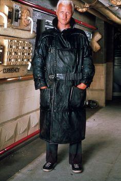 blade-runner- (The weird dude off of Blade Runner)