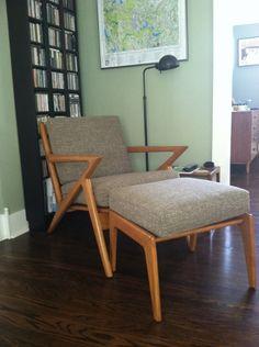 Sofa Beds Taylor Loveseat Shop for Modern Sofa Mid Century Design Furniture Thrive