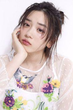 画像 Bike Wallpaper, Movies Wallpaper, Cats Wallpaper, Japanese Beauty, Asian Beauty, Daytime Shooting Star, 24 September, Young Actresses, Nagano