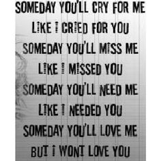 broken-heart-emo-quotes-i3 ❤ liked on Polyvore featuring quotes, words, backgrounds, text, pictures, fillers, phrases and saying