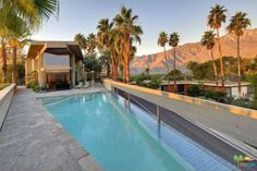 Michael P. Johnson's Boat House designed for race car driver Jim Jeffords to resemble a ship https://www.openlistings.com/p/2212-southridge-drive-palm-springs-ca-92264