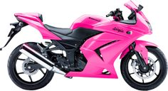 Browse the largest gallery of Kawasaki Ninja 300 images. Check the latest photos of Ninja 300 including bike seats, wheels, headlights, side view mirrors & 360 View. Kawasaki Ninja 250r, Motos Kawasaki, Kawasaki Motorcycles, Motorcycles For Sale, Triumph Motorcycles, Custom Motorcycles, 250cc Motorcycle, Pink Motorcycle, Motorcycle Parts