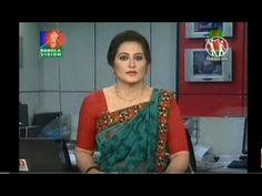 Banglavision news today 2 December 2016 Bangladesh latest bangla tv news