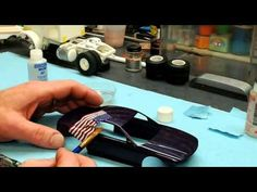 decal tutorial (part 1) - YouTube