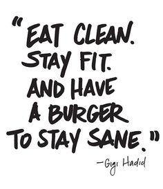 -Gigi Hadid