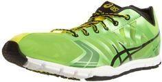 ASICS Men's Blazingf #asics #asicsmen #asicsman #running #runningshoes #runningmen #menfitness