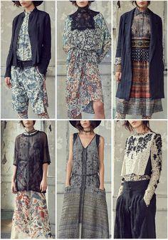 new_york_fashion_week_ss17_print_pattern_trends_gary_graham_1