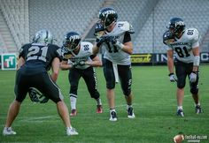 American Football, Sport, Raiders, Football Helmets, Self, Exclamation Mark, Deporte, Football