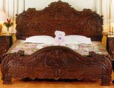Best 7 Best Diwan Palang Images Bed Furniture Design Wooden 640 x 480