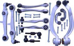 Suspension-Arm-Kit-Complete-Audi-A4-Avant-8e5-B6
