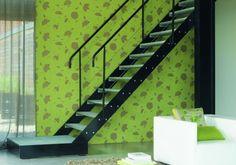 Kreatív ötletek, exkluzív tapéták. http://www.dekormax.hu/exkluziv-tapetak