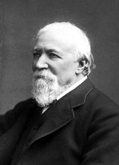 English poet and playwright Robert Browning 7 May 1812 ~ 12 December 1889) was a major poet of the Victorian age. He was widely recognized as a master of dramatic monologue and psychological portraiture. Browning was a prolific writer but is most well known for his long form blank poem The Ring and the Book, the story of a Roman murder trial in 12 books. He also wrote a series of lyrics, including the Pied Piper of Hamelin and Prophyria's Lover.