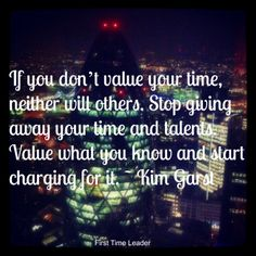 So true - never undervalue your worth! Quotes That Describe Me, Classy Girl, Word Up, More Than Words, Be Yourself Quotes, First Time, Me Quotes, Inspirational Quotes, Sayings