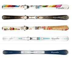 http://www.dynastar.com/US/US/dynastar-skis-women-ontrail-recreational.html