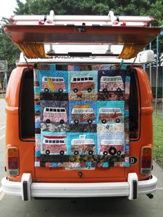 campers  vans quilt  love alfie  cute   boys room car theme  boy quilts baby