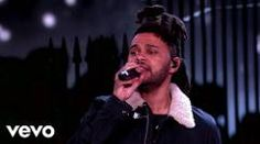 DigitaltvThaitv posted a photo:  Liked on YouTube :The Weeknd - In The Night (Live From The Victorias Secret 2015 Fashion Show) youtu.be/i7knkoA5uZM