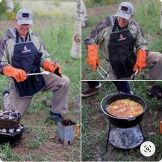 Cast Iron Set, Oven Cooker, Dutch Oven Cooking, Enchiladas, Biking, Skyline, Adventure, Products, Bicycling
