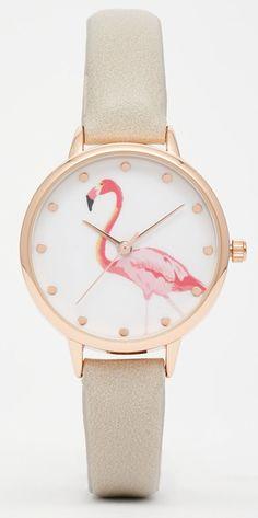 28 montres pour changer d'heure avec style   Glamour