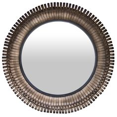Centurion Layered Mirror