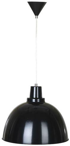 ERIK lamp from EM - 999 SEK