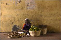 F R U I T S. Mysore | Flickr - Photo Sharing!