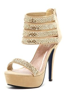 bccd41bd322 23 Best Shoes Shoes Shoes images in 2019