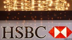 Will Britain's HSBC move back to its original home?_Economy News_News_worldbuy.cc
