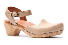 700c7599ab4 Maisie - Dansko - Shoes   Footwear