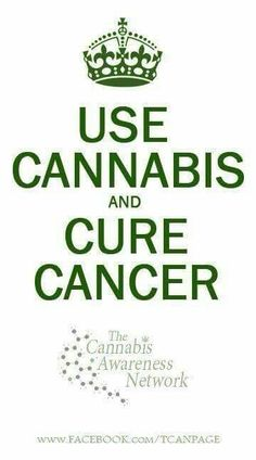 Excellent share by @stonerscookbook on facebook!! More countries / governments need to wake up  http://thehempoilbenefits.com