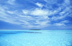 Cook Islands, Australia
