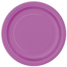 Unique 9  Purple Dinner Plates 8ct  sc 1 st  Pinterest & Purple Plastic Dinner Plates | Purple dinner plates Dinners and ...