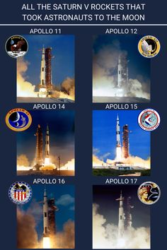 This article will present an overview of the historic Apollo Program, also named the Apollo Project. #ApolloProgram #ApolloProject #NASA #Apollo Space Projects, Space Crafts, Apollo 16, Apollo Missions, Cosmic Microwave Background, Apollo Space Program, Nasa, Space And Astronomy, Space Travel