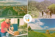 Sign up for the experience of a lifetime! #avcvoluntourism #yerevan #armenia #voluntourism #adventure #experience #volunteer #yerevan http://armenianvolunteer.org/index.php/programs/voluntourism