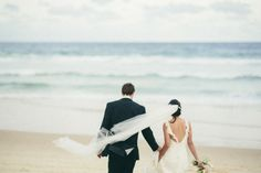 Weddings in Gold Coast