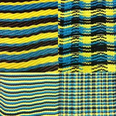 // Quilts, Blanket, Bed, Stream Bed, Quilt Sets, Blankets, Log Cabin Quilts, Beds, Cover