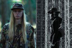 """NEIGHBORHOOD reúne seu """"esquadrão"""" em coleção SS19 Streetwear, Hip Hop, Riding Helmets, Brazil, Street Outfit, Hiphop"""