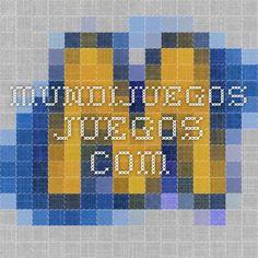 mundijuegos.juegos.com