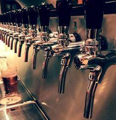 Pub Strefa Piwa to kultowe miejsce dla każdego krakowskiego piwosza