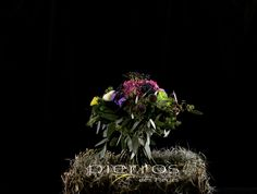 """""""Stand for Nature"""" by M.Florist Pierros V."""