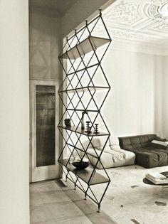 Fuck Yeah Interior Designs http://ewoodworkingprojects.com/building-a-closet-shelf/